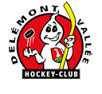 Hockey-Club Delémont-Vallée